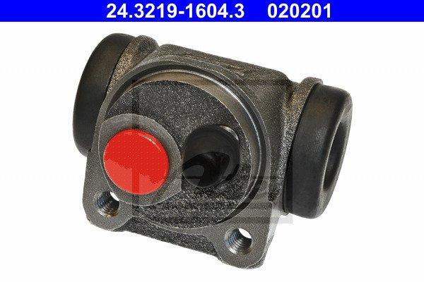 Jarrusylinteri ATE 24.3219-1604.3
