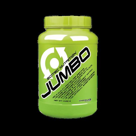 Jumbo, 4400 g