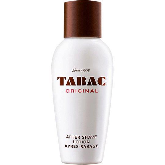 Tabac Original, 150 ml Tabac Parranajon jälkeen