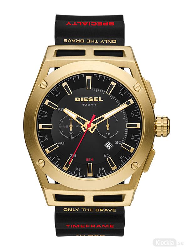 DIESEL Timeframe DZ4546
