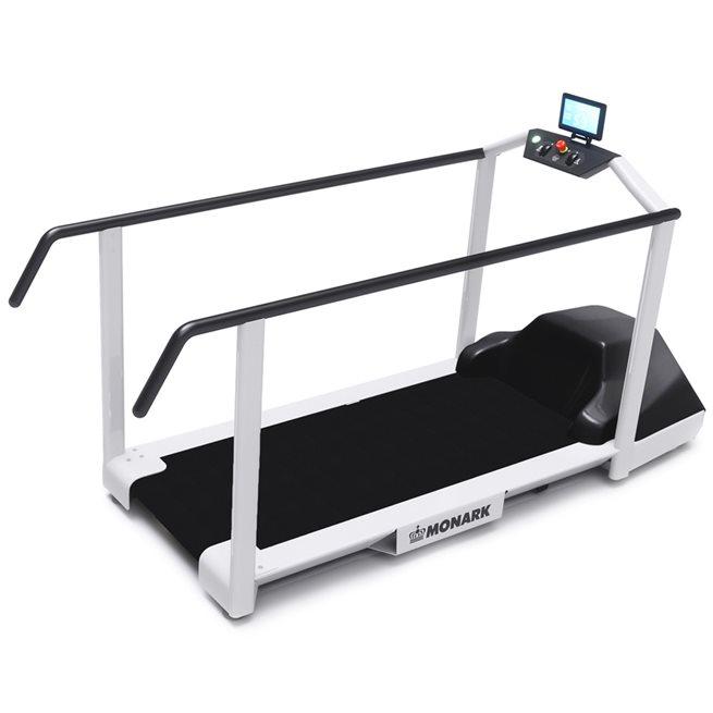 Monark Sport Treadmill