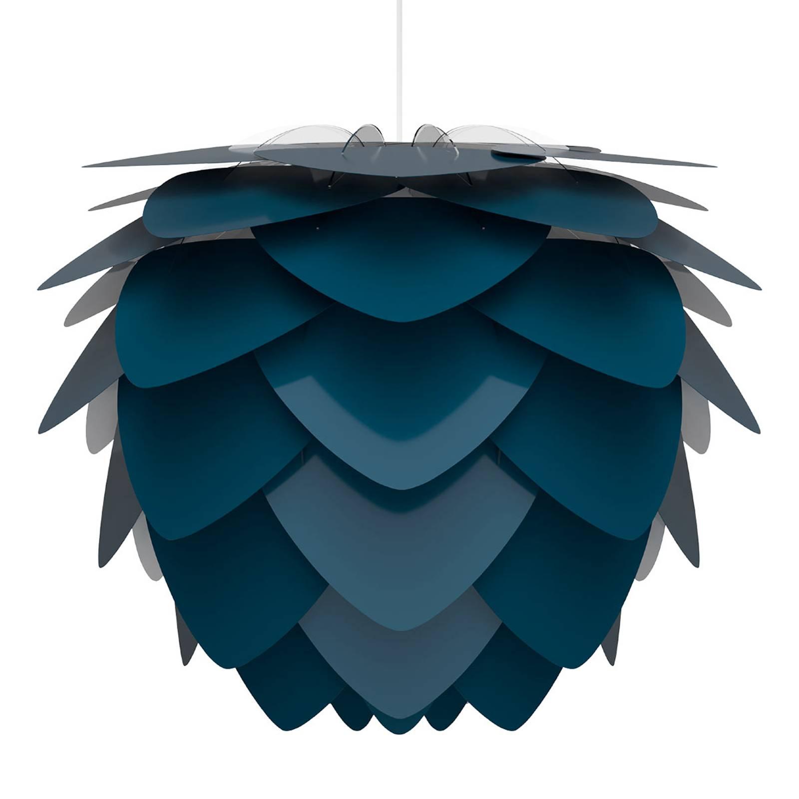 UMAGE Aluvia medium riippuvalaisin sininen
