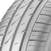 Nexen N Blue Premium (165/65 R15 81T)
