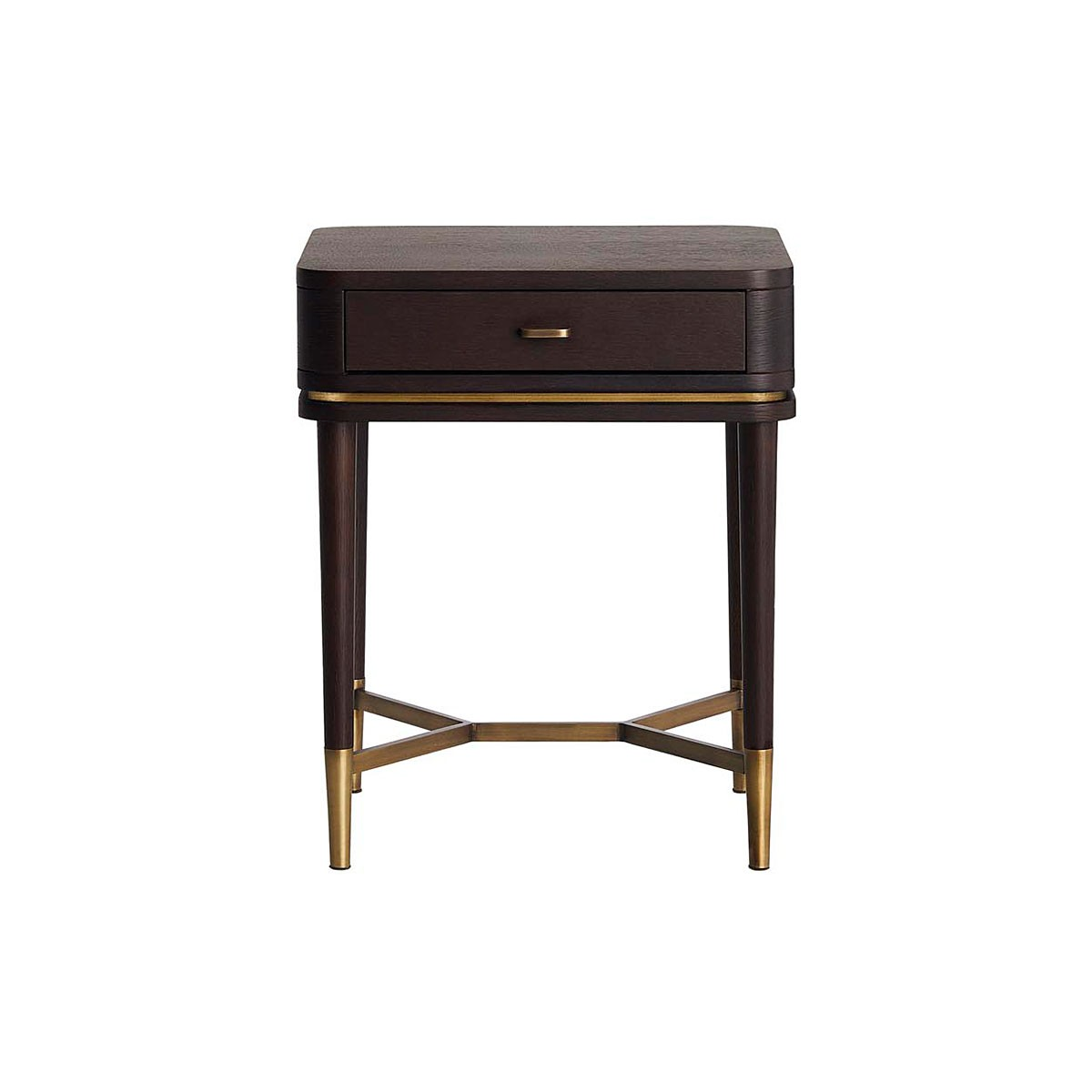 The Augusto Bedside Table