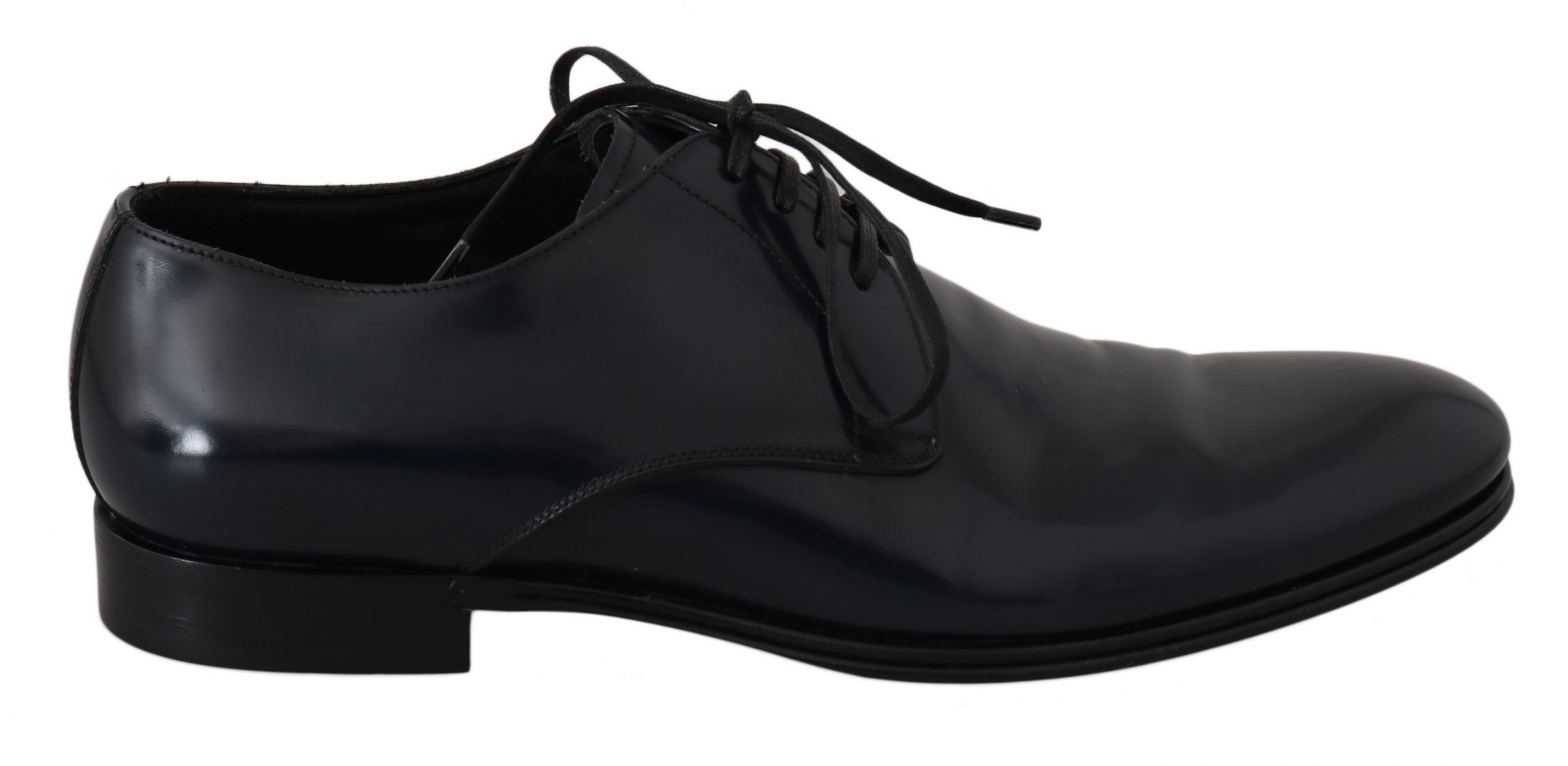 Dolce & Gabbana Men's Shoes Blue MV2340 - EU39/US6