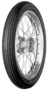 Bridgestone AC01 ( 2.00-18 TT )