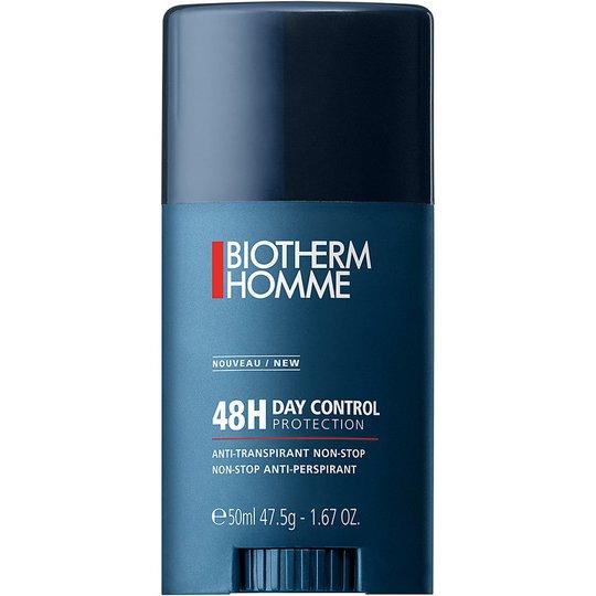 Biotherm Homme 48h Day Control Stick, 50 ml Biotherm Homme Miesten deodorantit