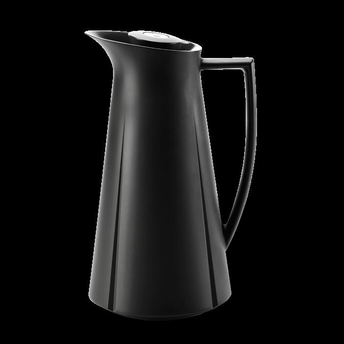 Rosendahl - Grand Cru Thermos 1 L - Black (25900)