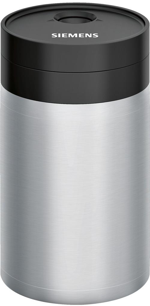 Siemens Isoleret Mælkebeholder Tz80009n Tillbehör Till Kaffe & Te