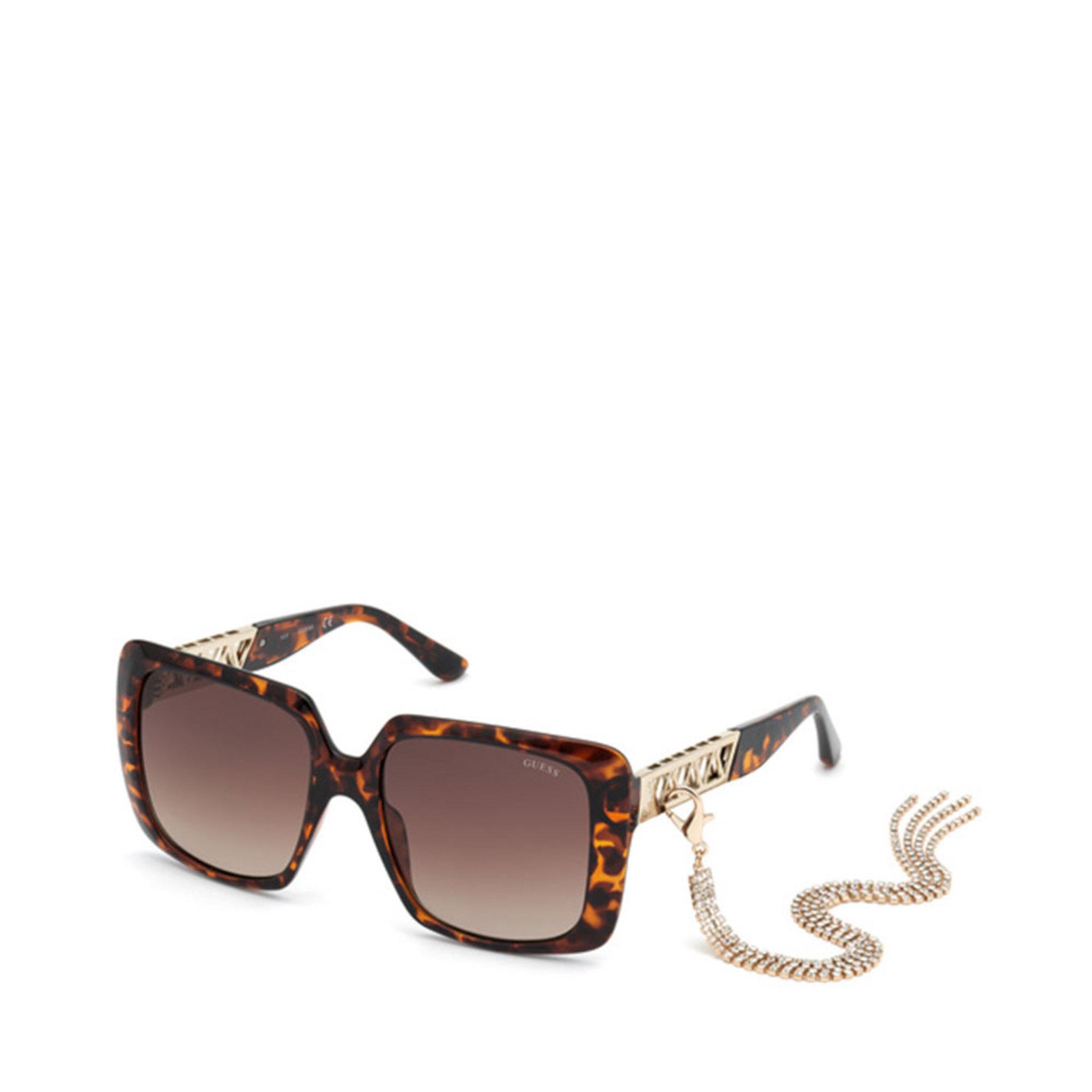 Sunglasses GU7689