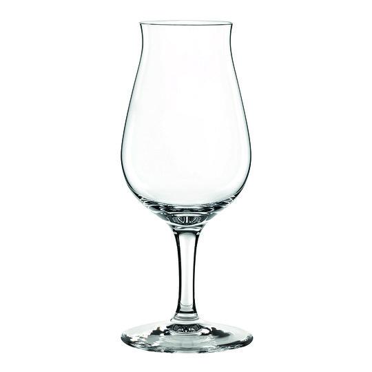 Spiegelau - Spiegelau Whisky Snifter 17 cl kort ben 2-pack