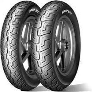 Dunlop ArrowMax K177F WWW 120/90R18 65H TL