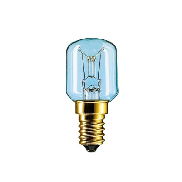 Philips 3659950 Uunilamppu päärynänmuotoinen 15 W
