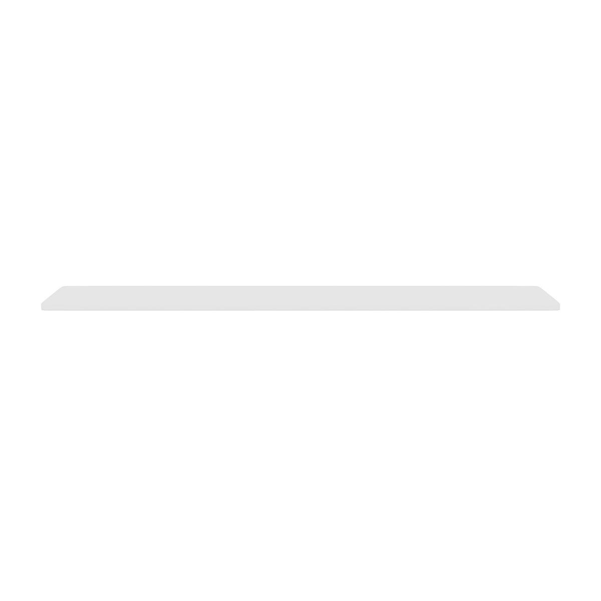 Montana Toppskiva Wire 70,1x18,8cm New White