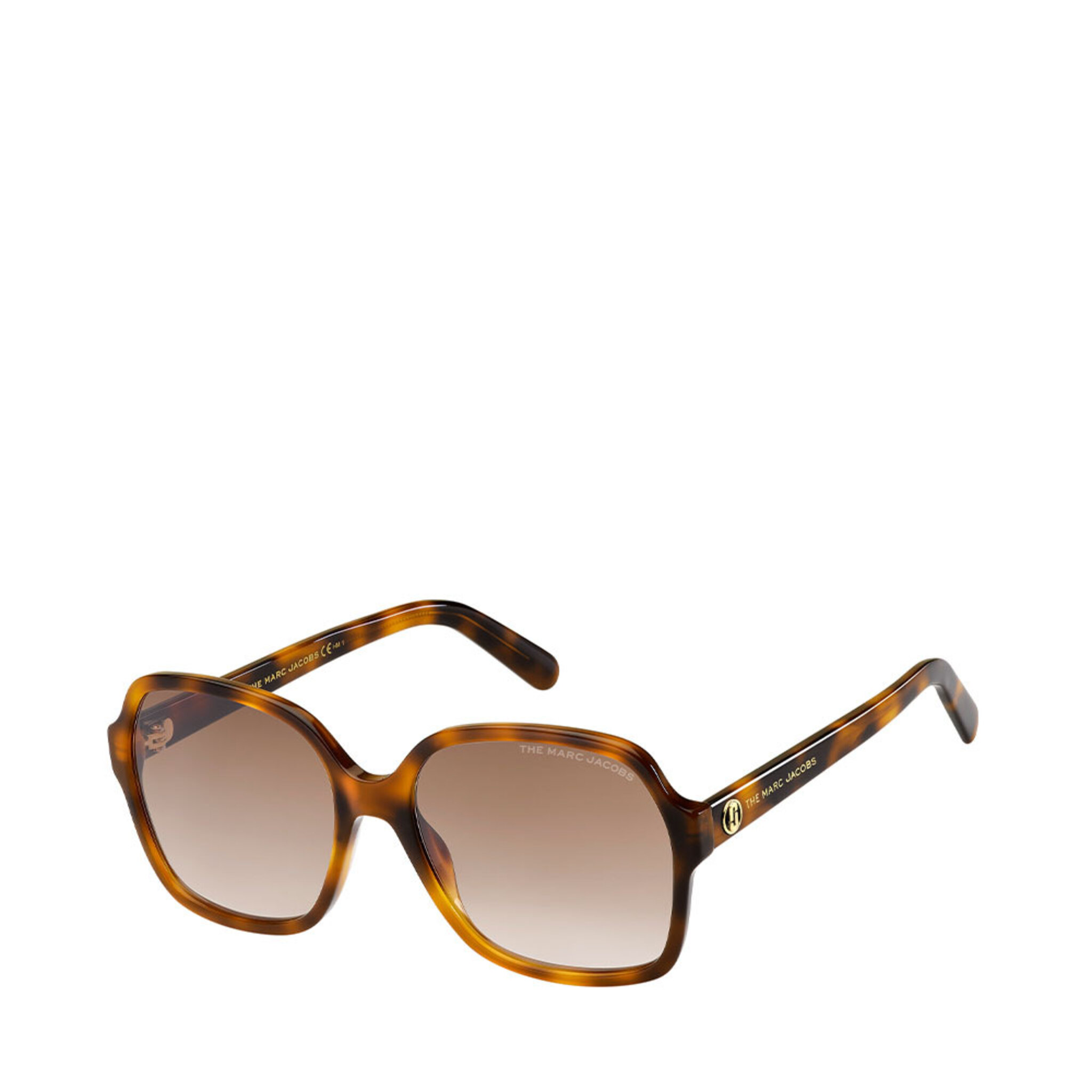Sunglasses MARC 526/S
