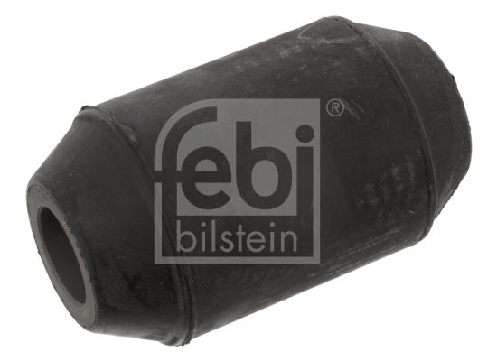 Hela, jousensilmä FEBI BILSTEIN 46228