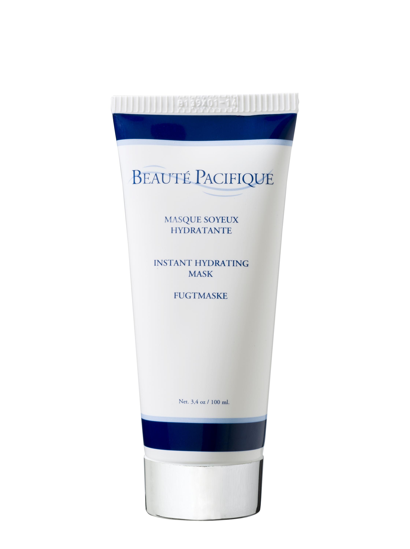 Beauté Pacifique - Instant Hydrating Mask 100 ml.