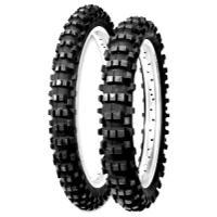 Dunlop D952 (110/90 R19 62M)
