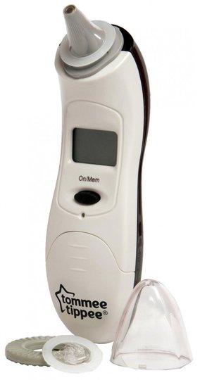 Tommee Tippee Digitalt Øretermometer