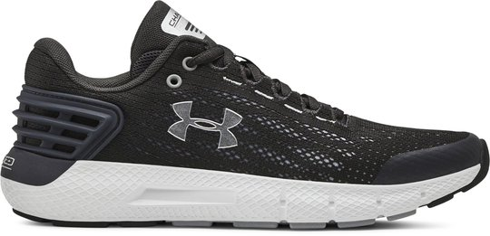 Under Armour BGS Charged Rogue Joggesko, White 40