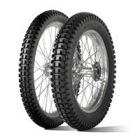 Dunlop D803 GP (120/100 R18 68M)