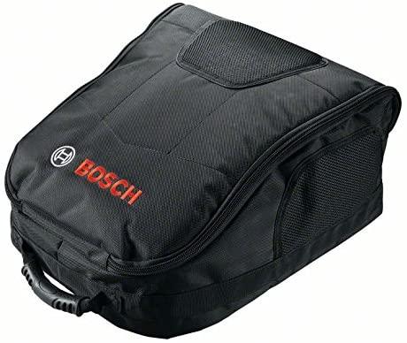 Bosch - Storage Bag for Indego 350 & 450