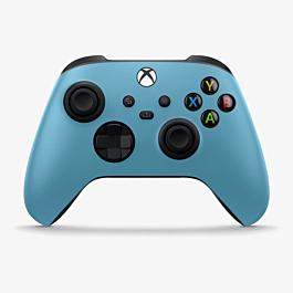 Xbox Series X/S Controller Skin