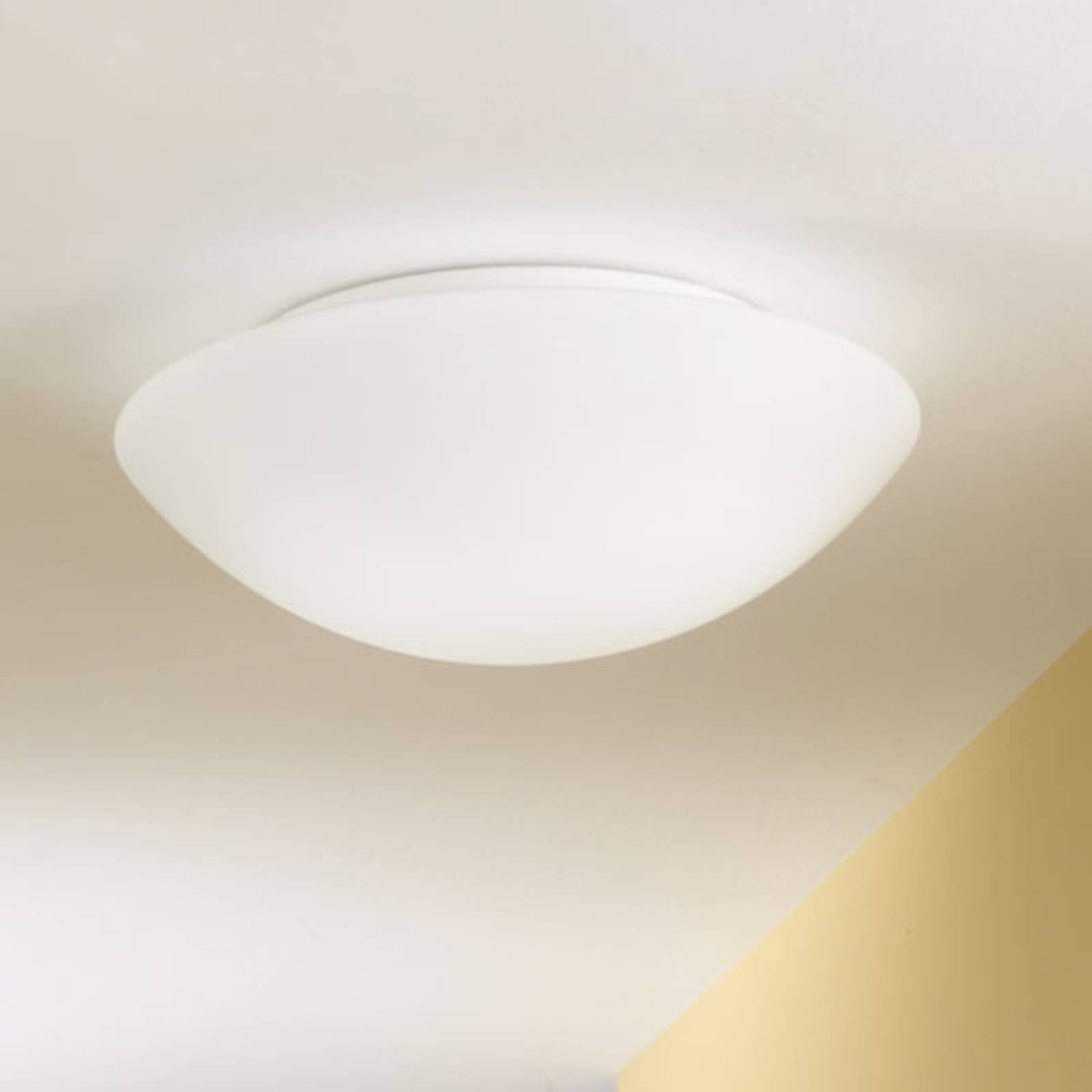 PANDORA taklampe eller vegglampe 36 cm