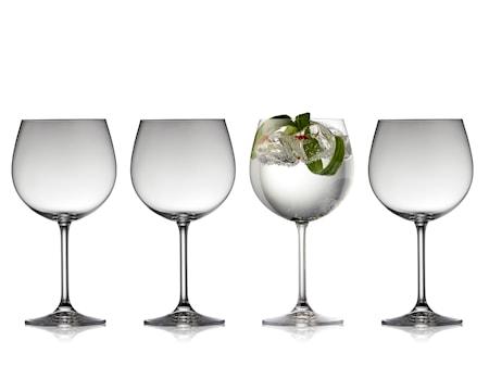 Gin och Tonic Juvel 4-pack