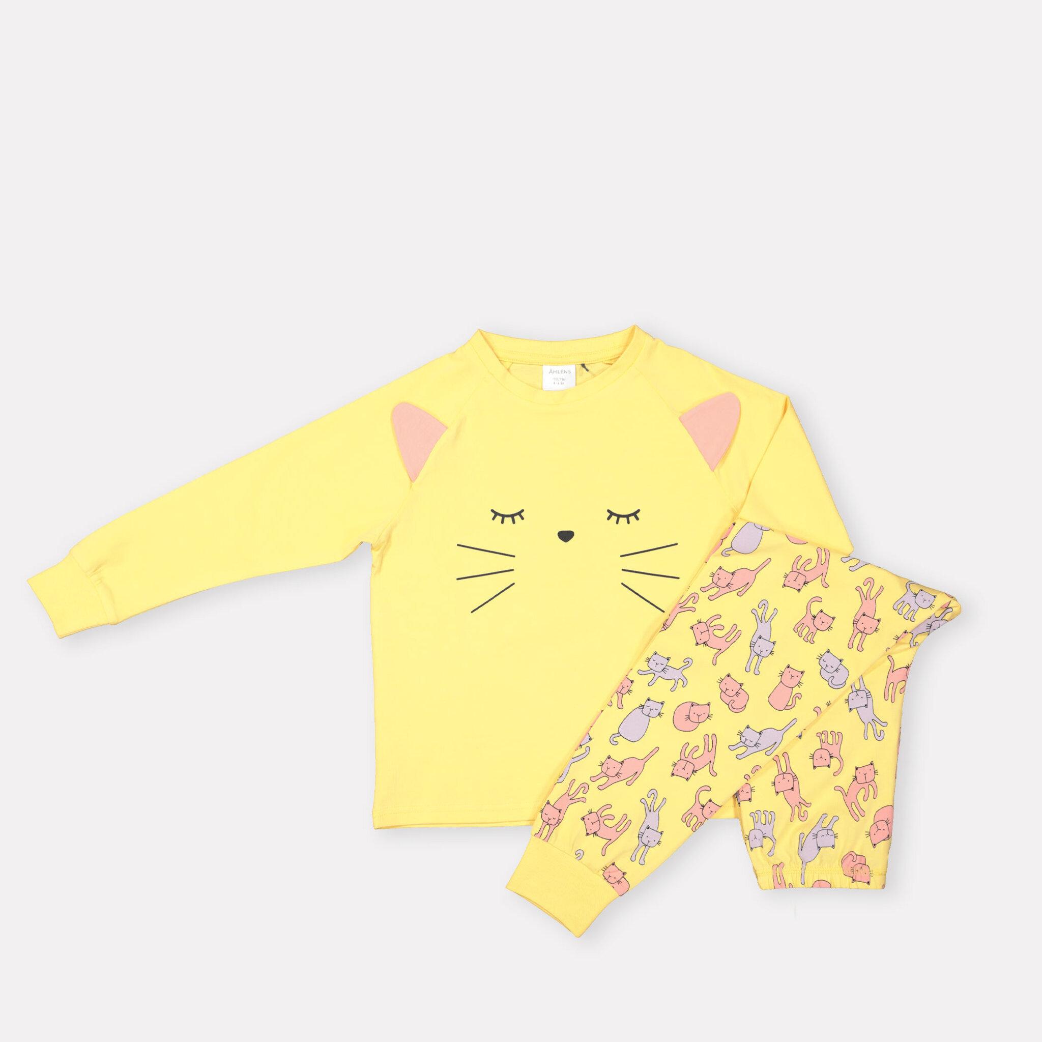 Pyjamas set PACHA