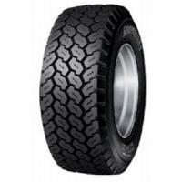 Bridgestone M 748 (445/65 R22.5 169K)