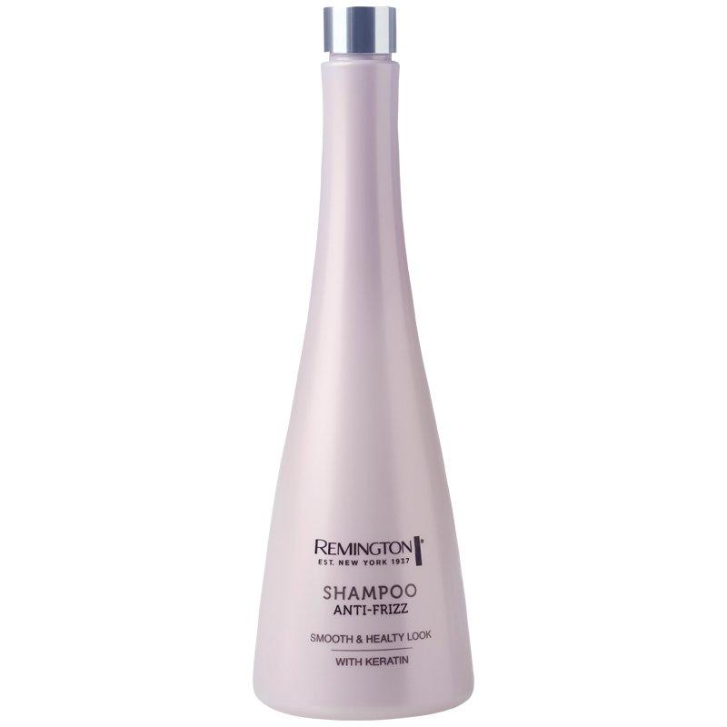 Anti-Frizz Shampoo - 45% rabatt