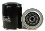 Öljynsuodatin ALCO FILTER SP-990