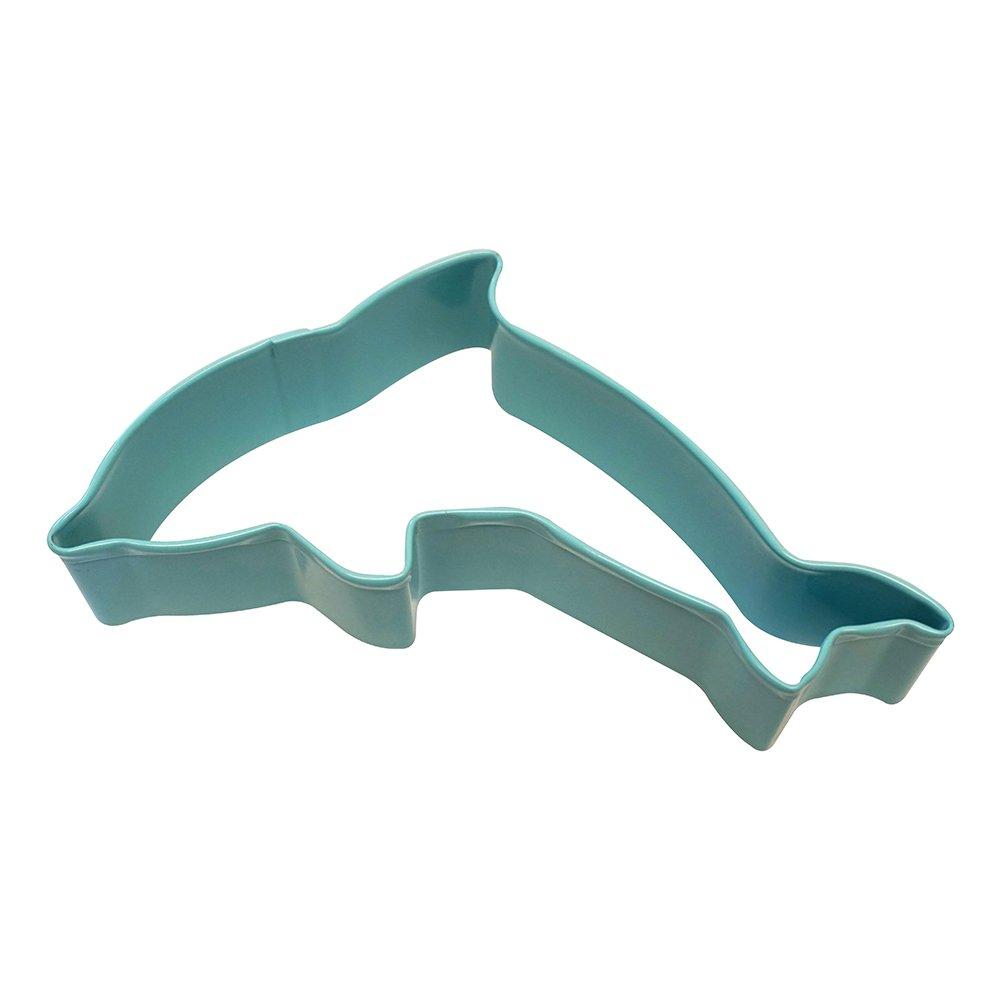 Kakform Delfin - 1-pack