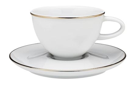 Corona fat till kaffekopp 15 cl