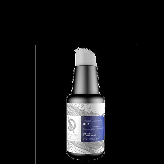 Quicksilver Scientific DIM, 50 ml