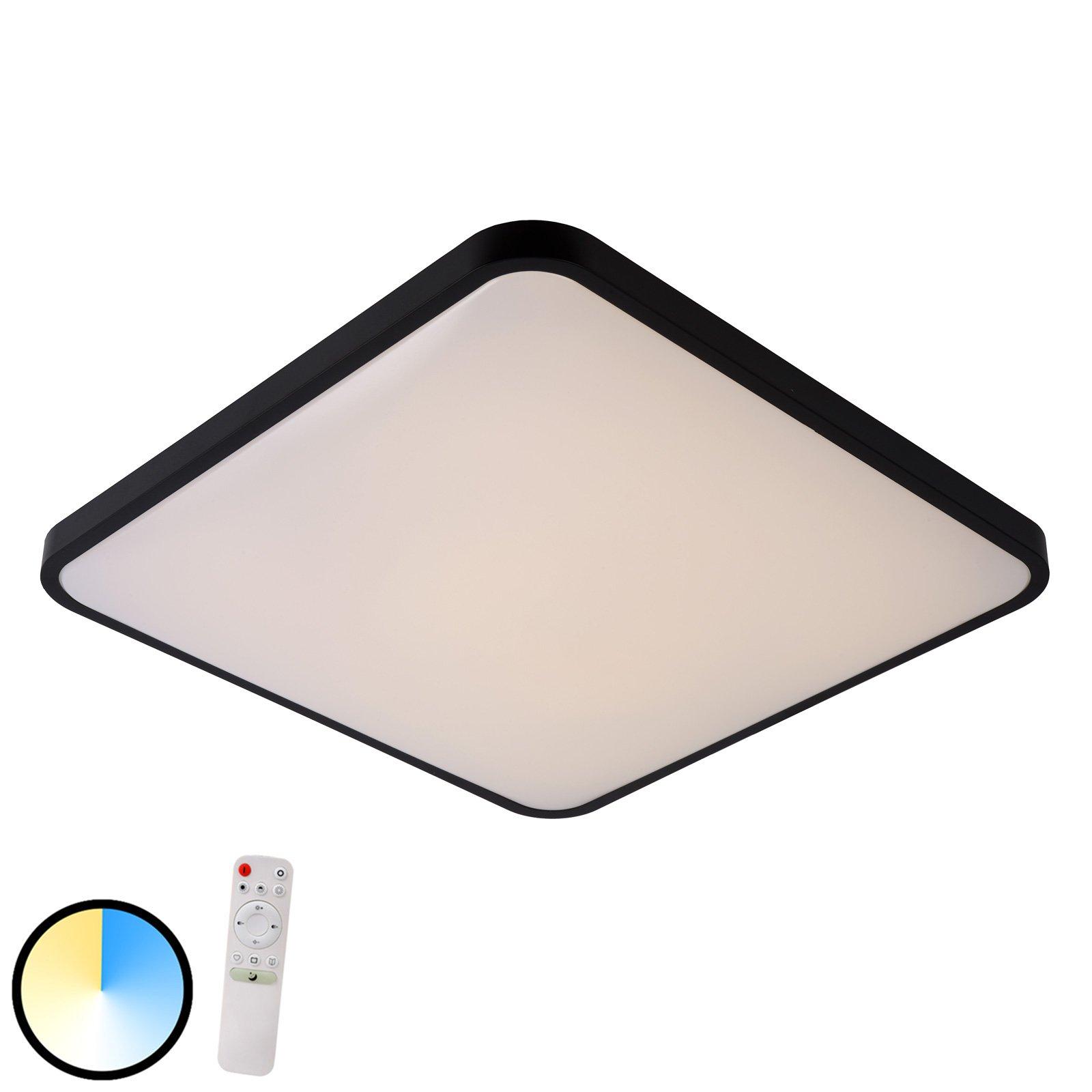 Polaris LED-taklampe 54 x 54 cm