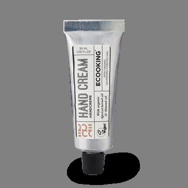 Ecooking - Hand Cream 30 ml