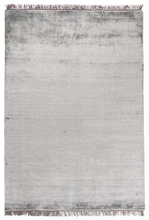 Almeria Teppe Stone 170x240 cm