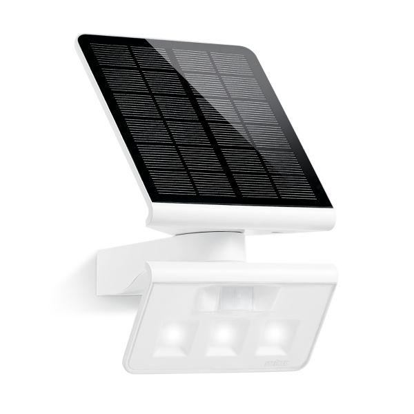 Steinel XLED Sol Lyskaster solcelle