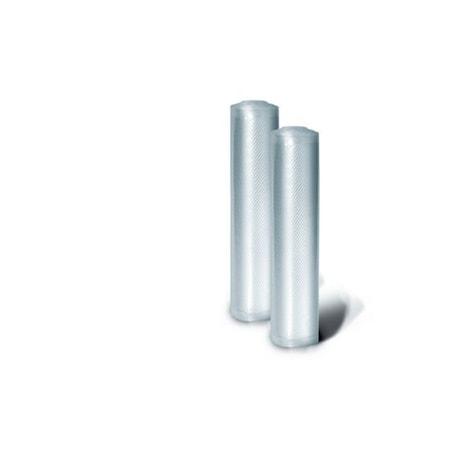 Kokbara Vakuumrullar 20x600 2-pack