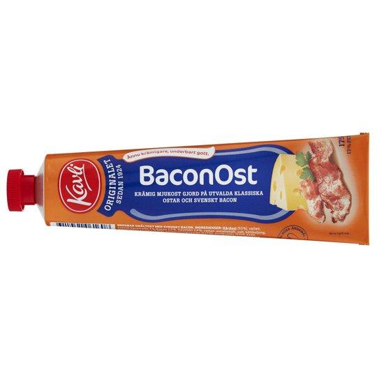 Baconost 175g - 36% rabatt
