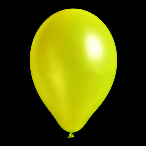 Ballonger Neongula - 10-pack