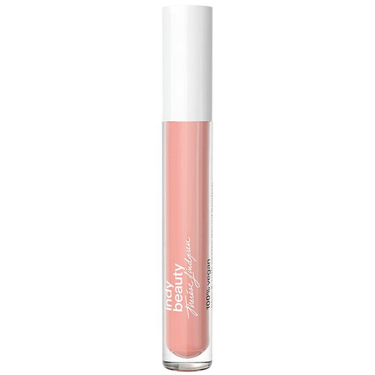 Kiss & Tell! Matte Liquid Lipstick, 3 ml Indy Beauty Huulipuna