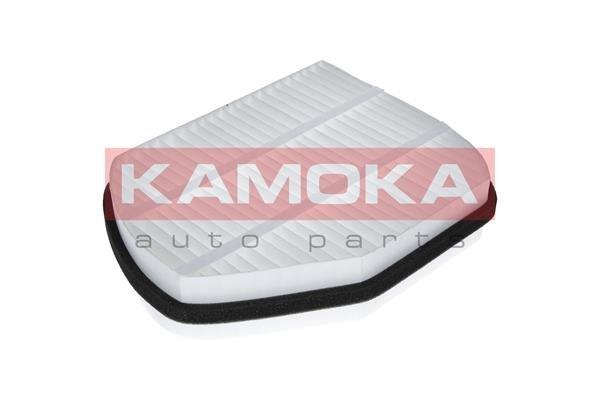 Raitisilmasuodatin KAMOKA F402301