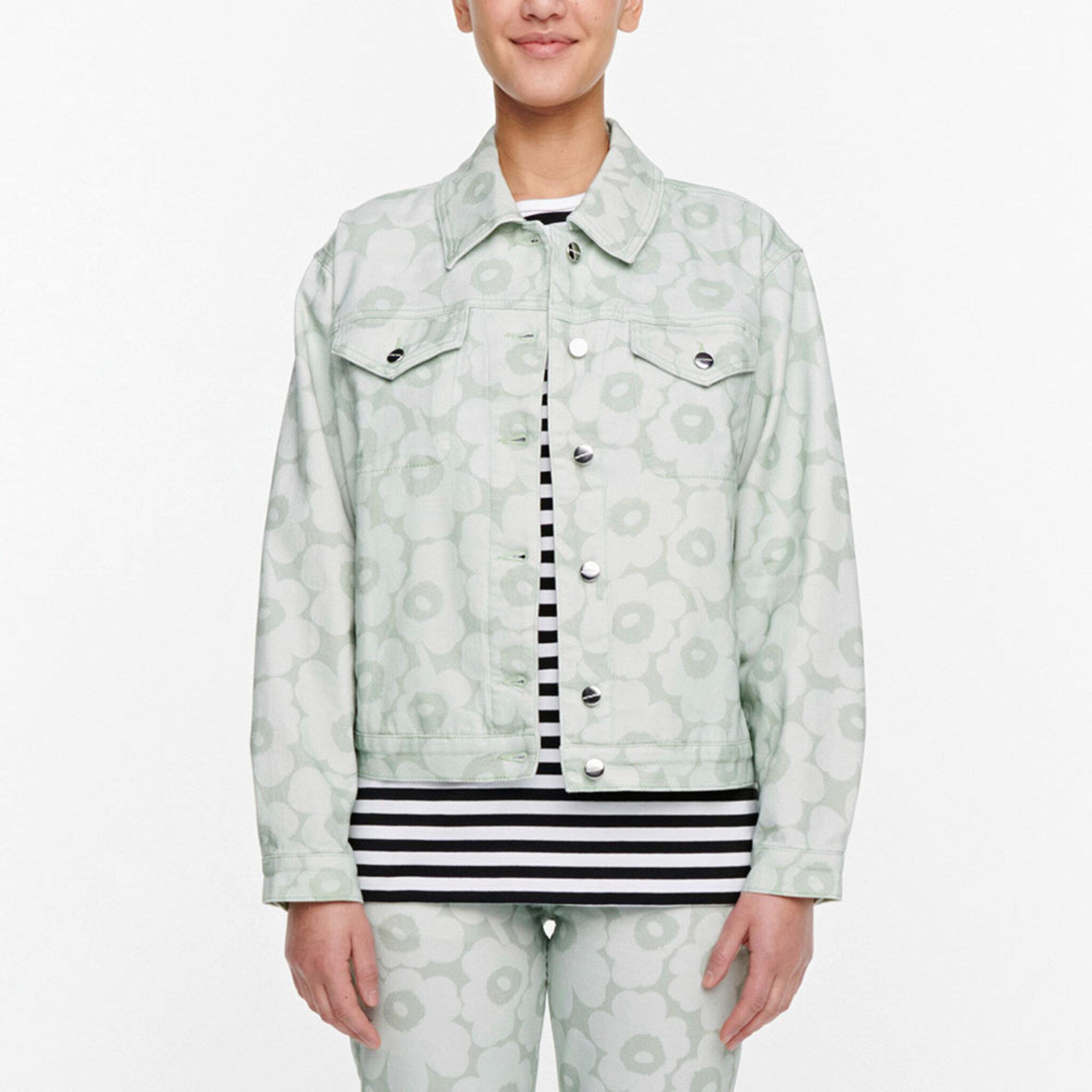 Satakieli Mini Unikko Jacket