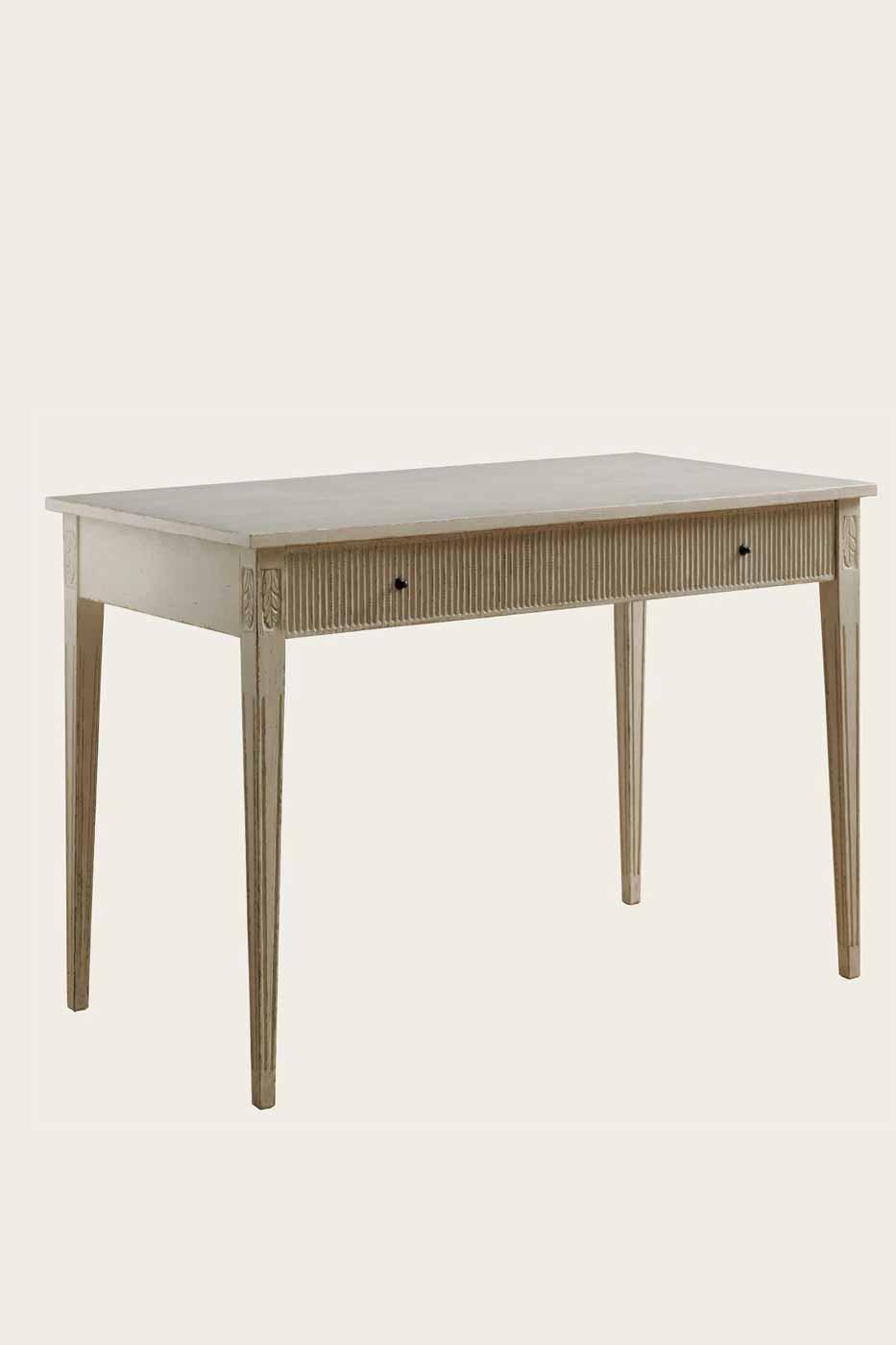 Skrivbord GUS071A 75x110x60 cm