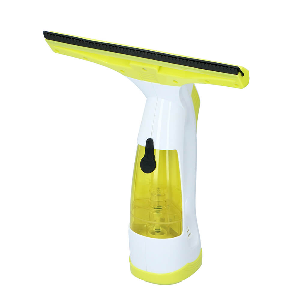 Alpina - Window Cleaner