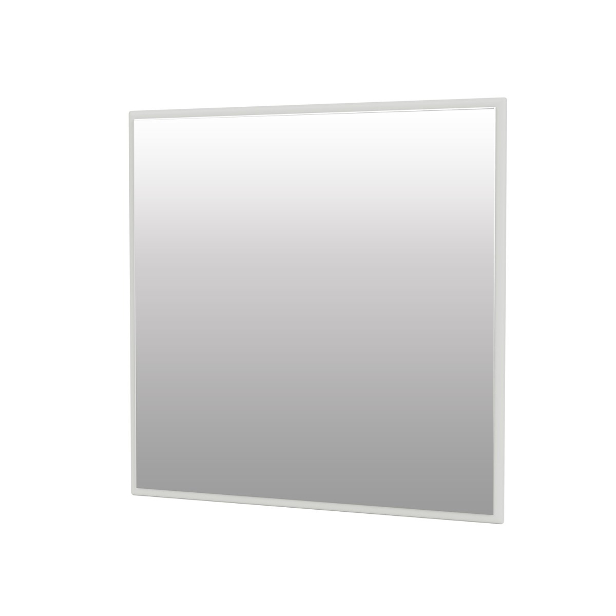 Montana Mini Spegel Fyrkantig 35x35 cm Nordic