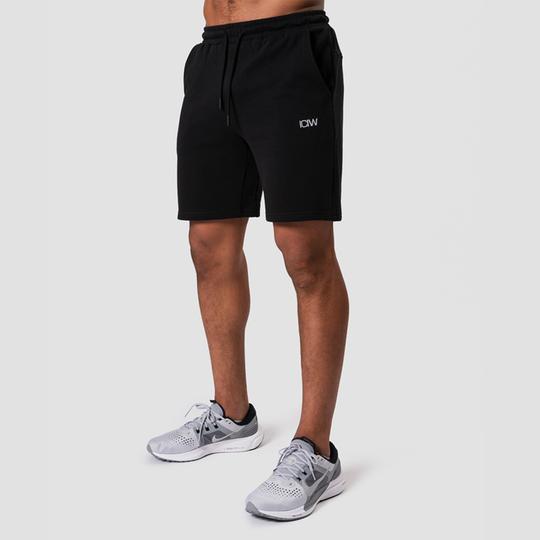 Essential Shorts, Black